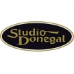 studio-donegal-logo-1