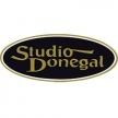 studio-donegal-logo-1
