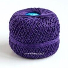 Stenli Cairo 163 tamsiai violetinė
