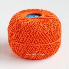 Stenli Cairo 53 oranžinė