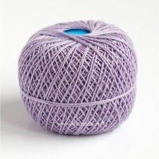 Stenli Cairo 70 pilkai violetinė