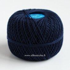 Stenli Cairo 84 tamsiai mėlyna