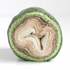Stenli Vegan Cake 1001 Paparčio žiedas