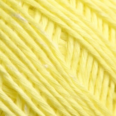 Stenli Lotos 3014 citrinų geltona 3