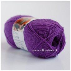 Trunte 5523 violetinė