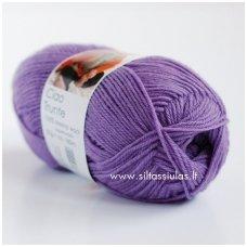 Trunte 8377 levandų violetinė