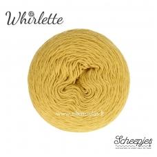 Whirlette 853 Mango (geltona)